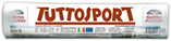 Prima pagina Tutto Sport
