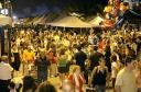 Festa della Pro Loco a Fermo