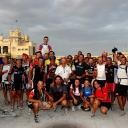 C2C - traversata della Sicilia in mountain bike