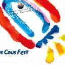 San Vito Lo Capo, inizia il Cous Cous Fest