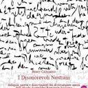 Copertina libro Disonorevoli Nostrani