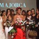 Miss Eleganza Sposa 2008