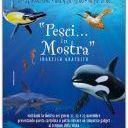 Pesci in Mostra -Menfish 2008