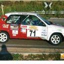 Agrigento Rally Sport