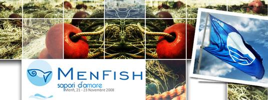 menfish.jpg