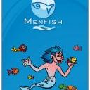 menfish school