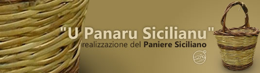 U panaru siciliano