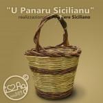 """""""U panaru sicilianu"""", realizzazione del paniere siciliano"""