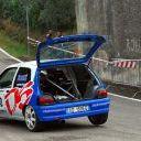 Agrigento Rally Sport - Valerio La Rosa