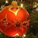 Cattolica Eraclea festeggia il Santo Natale