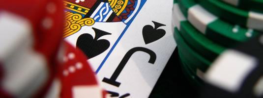 banner poker
