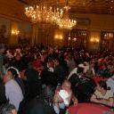 Associazione Poker Sport Agrigento