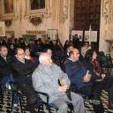 Giornalisti e artisti contro la mafia