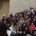 Aragona, festa in onore di S.Antonio Abate