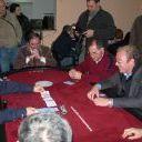 Poker Texas Hold'em, Torneo della Solidarietà