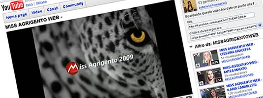 testata-miss-agrigento-web.jpg
