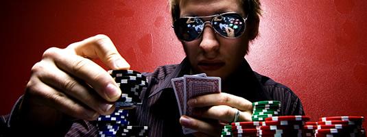 testata_poker.jpg