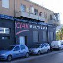 """Cinema """"Ciak"""", apre il primo multisala di Agrigento"""