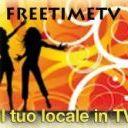 freetimetv.jpg