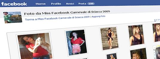 miss-facebook-carnevale-di-sciacca.jpg