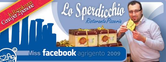 miss_facebook_lo_sperdicchio.jpg