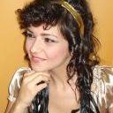 Miss Beach 2009, candidata Vanessa Catania di Agrigento