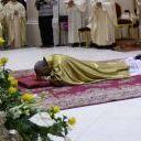 Salvatore Muratore è il nuovo vescovo di Nicosia