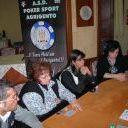 Texas Hold'em, al Campionato Europeo anche un ragazzo di Agrigento