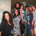 Miss Facebook Agrigento, ecco le foto del secondo raduno