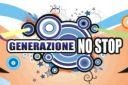 generazione_no_stop.jpg