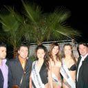 Miss Beach Agrigento al Baraka
