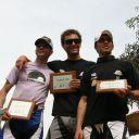 Agrigento 2° Prova di Coppa Sicilia di Down Hill