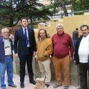 Villa del Sole Agrigento, riaprirà il 30 aprile