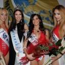 Alessia Di Fraia - Maria Ester Grasso - Claudia Russo e Sharon Trentacoste