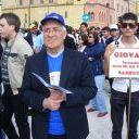 Giovaninfesta Agrigento 2009, un grande successo