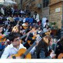 Euterpe, Rassegna Nazionale Euterpe-Mediterraneo in Musica 2009
