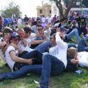 Giovaninfesta Agrigento 2009