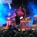 Daniele Magro canta per la sua Agrigento