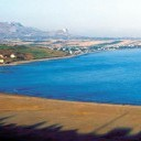 Mare di Menfi