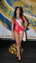Maria Ester Grasso - Miss Mondo SICILIA -