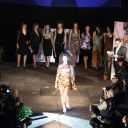 Miss Beach Agrigento 2009, Eliana Crapanzano eletta reginetta per la seconda selezione provinciale