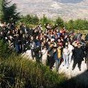 Motoraduno della Valle 2009, si parte da Agrigento
