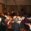 Orchestra da Camera dell'Istituto Musicale Pareggiato Arturo Toscanini di Ribera