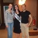 """Miss Mondo 2009, in finale regionale anche 5 ragazze del concorso """"Miss I Love Agrigento"""""""