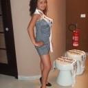 Semifinaliste Miss Mondo 2009