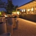 Baraka Lounge