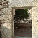 giardino arabo custode