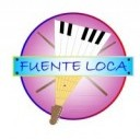 Fuente Loca
