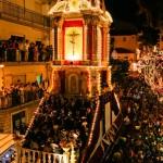 Festa di Gesu Nazareno, San Giovanni Gemini