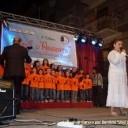 """Alessandria della Rocca, """"Voci d'Argento"""" 4° Festival Canoro Nazionale per Bambini"""